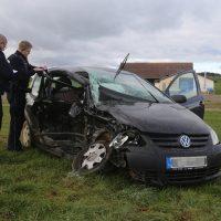 2019-12-07_Bad-Wurzach_L265_Unfall_Feuerwehr_Rettungshubschrauber_PoeppelIMG_2382