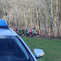 2019-12-09_Hauerz_Frauenlob-Pkw_Baum_toedlich_Feuerwehr_PoeppelIMG_2413