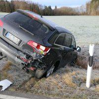 2019-12-11_Ostallgaeu_Schlingen_Pforzen_Unfall_Polizei_Bringezu_20191211102702_IMG_0939