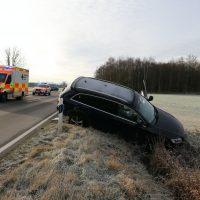 2019-12-11_Ostallgaeu_Schlingen_Pforzen_Unfall_Polizei_Bringezu_20191211102715_IMG_0941