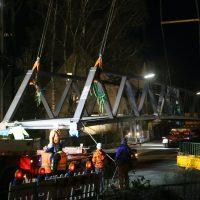 2019-12-12_Memmingen_Hebel_DB_Bahnbruecke_Verkranung_Poeppel_IMG_2610