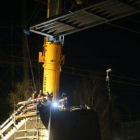 2019-12-12_Memmingen_Hebel_DB_Bahnbruecke_Verkranung_Poeppel_IMG_2651