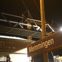 2019-12-12_Memmingen_Hebel_DB_Bahnbruecke_Verkranung_Poeppel_IMG_2652