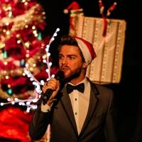 201912222019-12-22_Augsburg_Chris-Murray_Joy-of-Voice_Christmasshow_Poeppel_0078