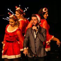 201912222019-12-22_Augsburg_Chris-Murray_Joy-of-Voice_Christmasshow_Poeppel_0082