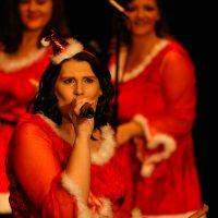 201912222019-12-22_Augsburg_Chris-Murray_Joy-of-Voice_Christmasshow_Poeppel_0088