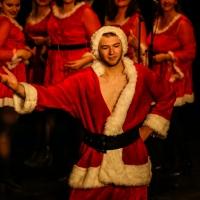 201912222019-12-22_Augsburg_Chris-Murray_Joy-of-Voice_Christmasshow_Poeppel_0095
