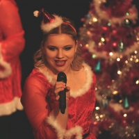 201912222019-12-22_Augsburg_Chris-Murray_Joy-of-Voice_Christmasshow_Poeppel_0104