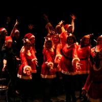 201912222019-12-22_Augsburg_Chris-Murray_Joy-of-Voice_Christmasshow_Poeppel_0118