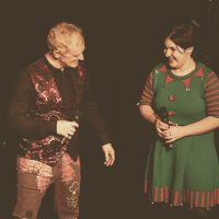 201912222019-12-22_Augsburg_Chris-Murray_Joy-of-Voice_Christmasshow_Poeppel_0134