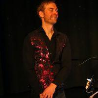 201912222019-12-22_Augsburg_Chris-Murray_Joy-of-Voice_Christmasshow_Poeppel_0139