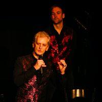 201912222019-12-22_Augsburg_Chris-Murray_Joy-of-Voice_Christmasshow_Poeppel_0158