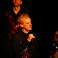 201912222019-12-22_Augsburg_Chris-Murray_Joy-of-Voice_Christmasshow_Poeppel_0160