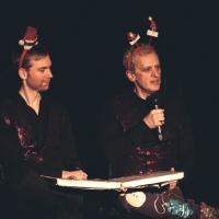 201912222019-12-22_Augsburg_Chris-Murray_Joy-of-Voice_Christmasshow_Poeppel_0167