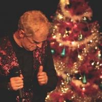 201912222019-12-22_Augsburg_Chris-Murray_Joy-of-Voice_Christmasshow_Poeppel_0177