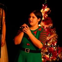 201912222019-12-22_Augsburg_Chris-Murray_Joy-of-Voice_Christmasshow_Poeppel_0234