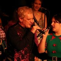 201912222019-12-22_Augsburg_Chris-Murray_Joy-of-Voice_Christmasshow_Poeppel_0239