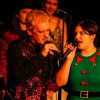 201912222019-12-22_Augsburg_Chris-Murray_Joy-of-Voice_Christmasshow_Poeppel_0240