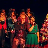 201912222019-12-22_Augsburg_Chris-Murray_Joy-of-Voice_Christmasshow_Poeppel_0251