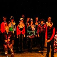 201912222019-12-22_Augsburg_Chris-Murray_Joy-of-Voice_Christmasshow_Poeppel_0264