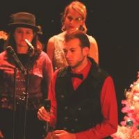 201912222019-12-22_Augsburg_Chris-Murray_Joy-of-Voice_Christmasshow_Poeppel_0266