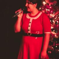 201912222019-12-22_Augsburg_Chris-Murray_Joy-of-Voice_Christmasshow_Poeppel_0324