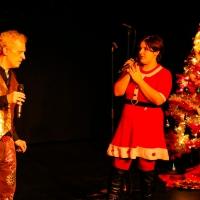 201912222019-12-22_Augsburg_Chris-Murray_Joy-of-Voice_Christmasshow_Poeppel_0326