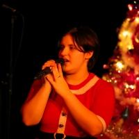 201912222019-12-22_Augsburg_Chris-Murray_Joy-of-Voice_Christmasshow_Poeppel_0328