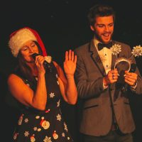 201912222019-12-22_Augsburg_Chris-Murray_Joy-of-Voice_Christmasshow_Poeppel_0385