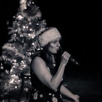 201912222019-12-22_Augsburg_Chris-Murray_Joy-of-Voice_Christmasshow_Poeppel_0393