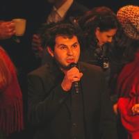 201912222019-12-22_Augsburg_Chris-Murray_Joy-of-Voice_Christmasshow_Poeppel_0402