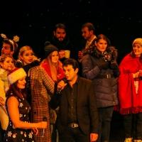201912222019-12-22_Augsburg_Chris-Murray_Joy-of-Voice_Christmasshow_Poeppel_0405