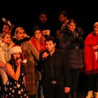 201912222019-12-22_Augsburg_Chris-Murray_Joy-of-Voice_Christmasshow_Poeppel_0407