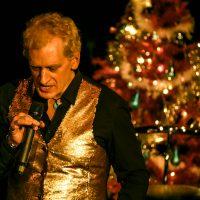 201912222019-12-22_Augsburg_Chris-Murray_Joy-of-Voice_Christmasshow_Poeppel_0415