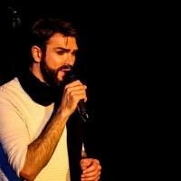 201912222019-12-22_Augsburg_Chris-Murray_Joy-of-Voice_Christmasshow_Poeppel_0468