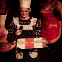 201912222019-12-22_Augsburg_Chris-Murray_Joy-of-Voice_Christmasshow_Poeppel_0501