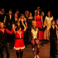 201912222019-12-22_Augsburg_Chris-Murray_Joy-of-Voice_Christmasshow_Poeppel_0602