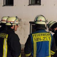 0107 Brand Zimmer Erkheim-13