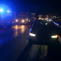 2020-01-09_A96_Aichstetten_Aitrach_Unfall_Polizei_PoeppelIMG_3586