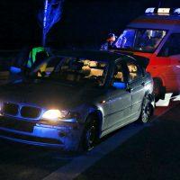 2020-01-09_A96_Aichstetten_Aitrach_Unfall_Polizei_PoeppelIMG_3589