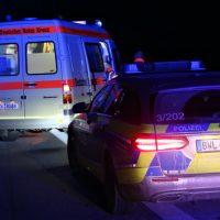 2020-01-09_A96_Aichstetten_Aitrach_Unfall_Polizei_PoeppelIMG_3596