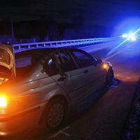 2020-01-09_A96_Aichstetten_Aitrach_Unfall_Polizei_PoeppelIMG_3598