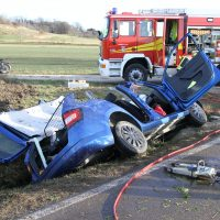 2020-01-09_Unterallgaeu_Tussenhausen_Unfall_Feuerwehr_BringezuIMGL1909