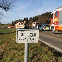 2020-01-09_Unterallgaeu_Tussenhausen_Unfall_Feuerwehr_BringezuIMGL1934