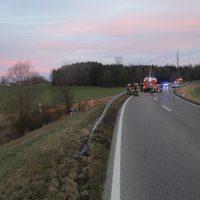 2020-01-12_Oberallgaeu_Krugzell_Unfall_schwerPolizei_Poeppel_IMG_4888