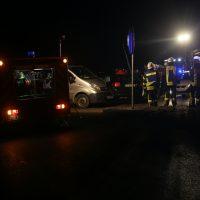 2020-01-13_Biberach_Kirchberg_Sinningen_Unfall_Feuerwehr_PoeppelIMG_4934