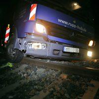 2020-01-16_Neu-Ulm_Altenstadt_Lkw_Bahngleis_Polizei_IMG_5149