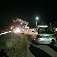 2020-01-16_Neu-Ulm_Altenstadt_Lkw_Bahngleis_Polizei_IMG_5151