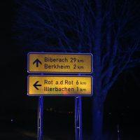 2020-01-17_Biberach_Berkheim_Egelsee_Unfall_sechs-Vereltzte_Feuerwehr_Polizei_IMG_5189