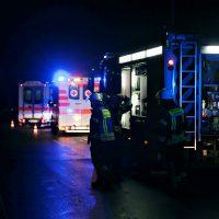 2020-01-17_Biberach_Berkheim_Egelsee_Unfall_sechs-Vereltzte_Feuerwehr_Polizei_IMG_5191